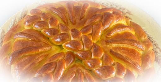 Slikovni rezultat za dani kruha