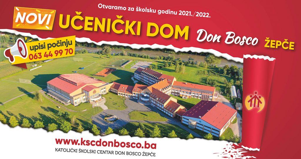ksc_don_bosco_zepce_plakat_ucenicki_dom